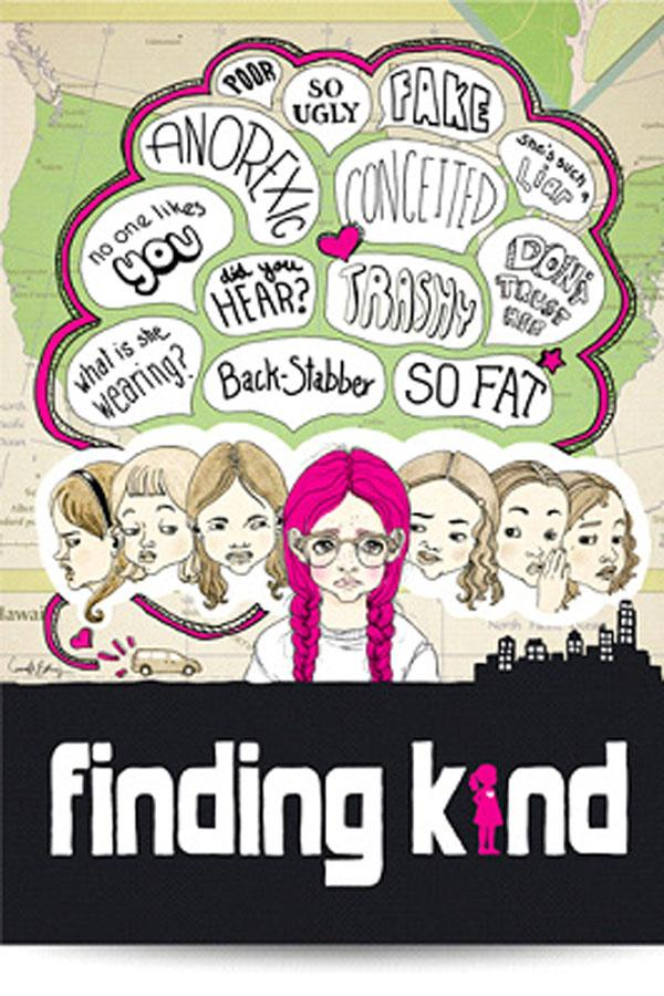 Finding+Kind+at+NDA