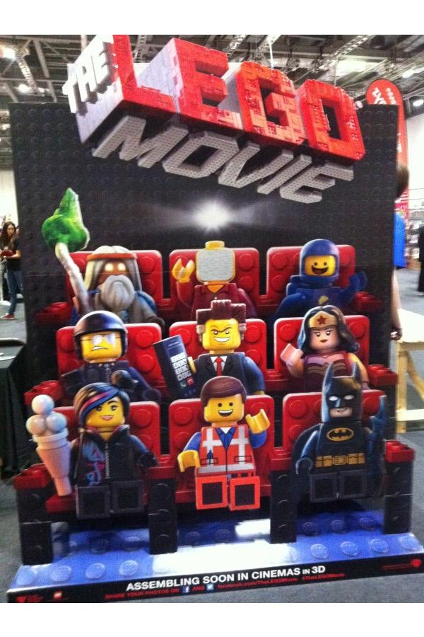 %27The+Lego+Movie%27+Great+for+All+Ages