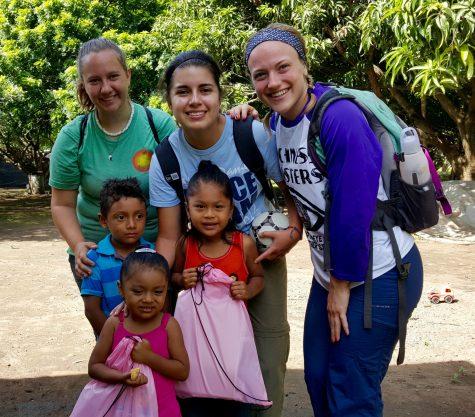 Nicaragua_2