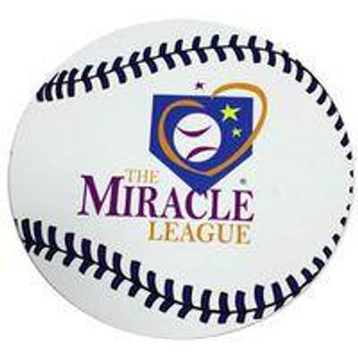 Living a Dream in the Miracle League