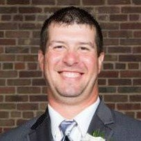 Assistant Athletic Director Moves from Ball Diamond & Classroom to NDA Office