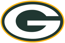 Academy Chatter:  What's wrong with the Packers?