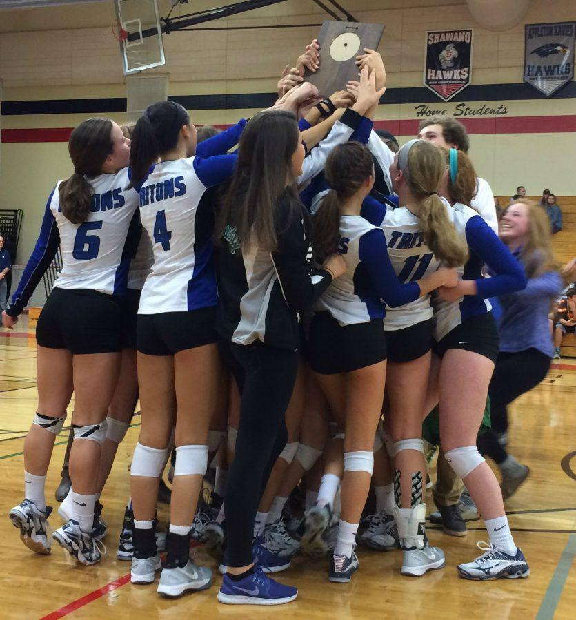 Volleyball+Team+Headed+Back+to+State