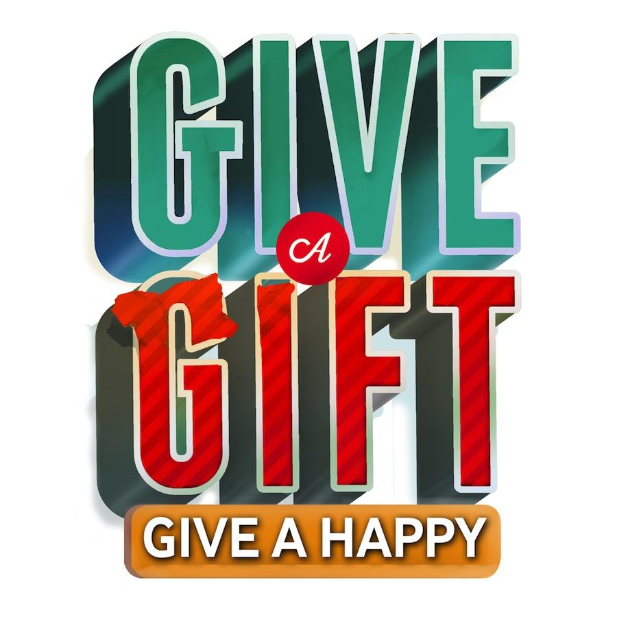 Give-a-Gift+Project+Impacts+Local+Families+at+Christmas