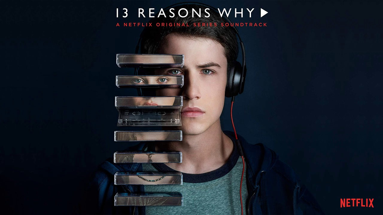 Thirteen+Reasons+Why%3A++Suicide+Never+the+Answer