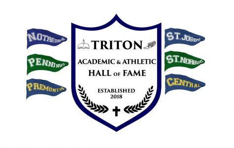 New Hall of Fame Will Honor Academic & Athletic Achievement