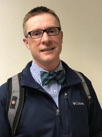 Teacher/Staff Valentine Quiz