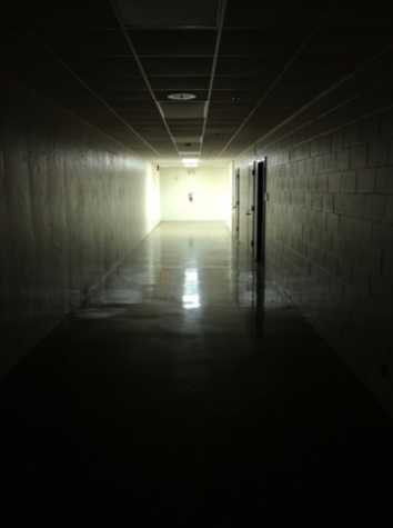 Special Report:  Ever Wondered About the Basement?