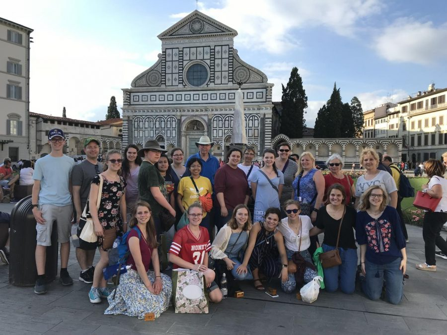 Twenty+Students+Experience+Jam-Packed+Italy+Trip