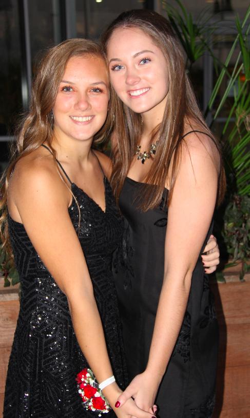 Rachel+Bal