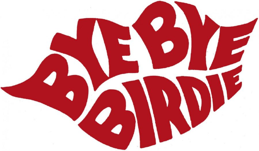 Bye+Bye+Birdie+Auditions+Set+for+Next+Week
