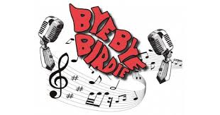 Jean Healy Looks Forward to Bye Bye Birdie Alumni Night