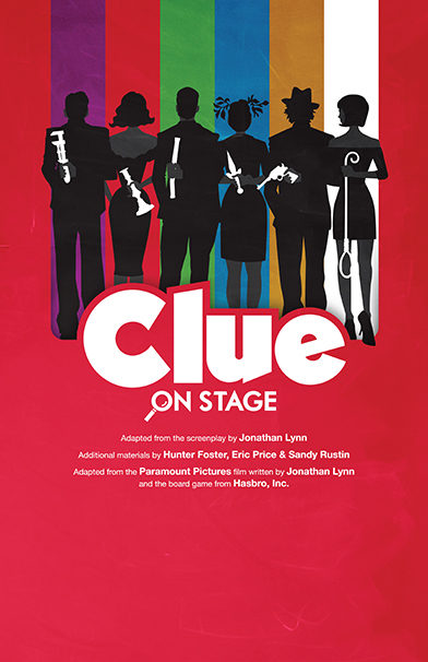 Cast+of+CLUE+Wants+You+at+Their+Show%21