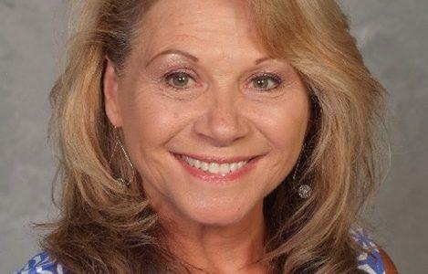 Cathy Kirschling: Joy In Spite of Tragedy