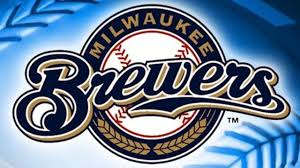 Brewers' Fans Have High Hopes for Season