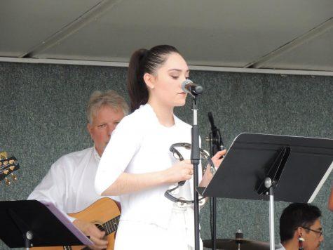 Monica Sosa-Hernandez