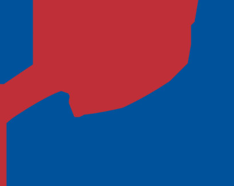Future Business Leaders Club Focuses on Finances, Leadership