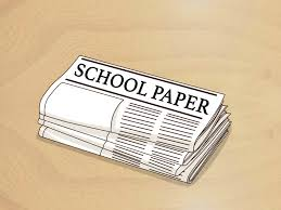 Who Writes This Paper?  A Look Inside The Tritonian