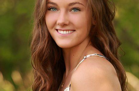 4. Rachel Bal
