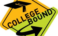 Pandemic Changes College Application, College Scholarship Process