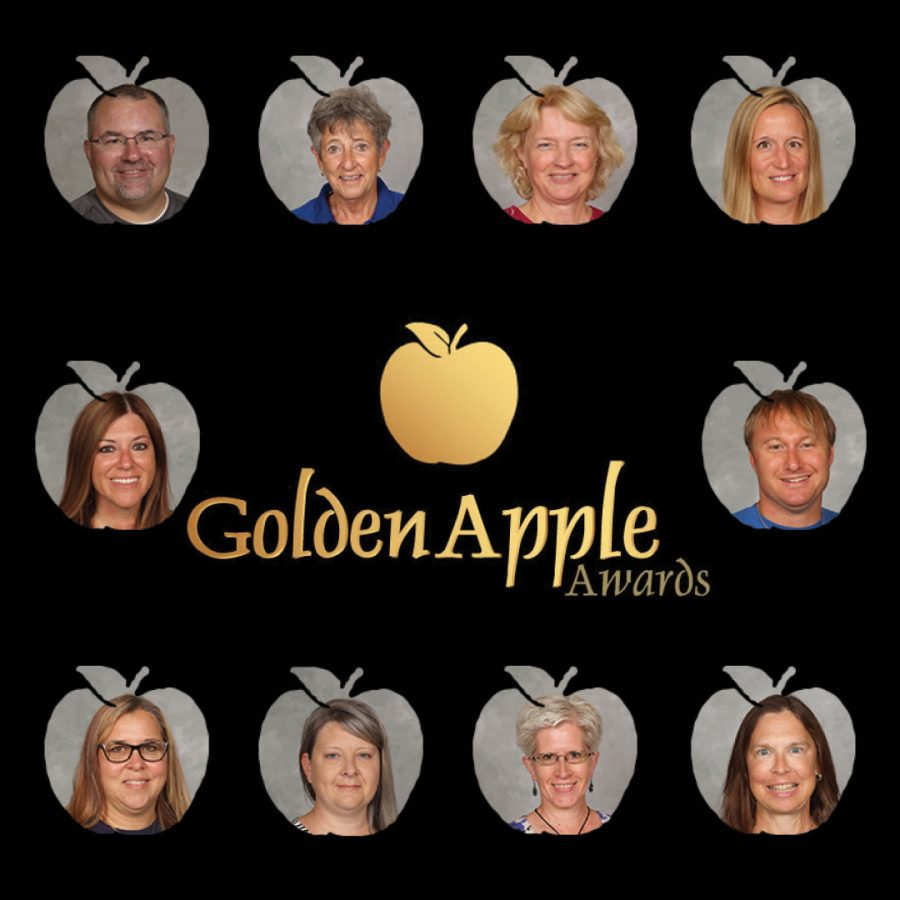 Ten+NDA+Teachers+Nominated+for+Golden+Apple+Awards
