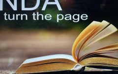 NDA Organizes Summer Reading Program, Students Get Choices to Read