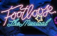 Auditions October 11-12 for Musical