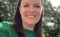 Counselor Beth Abler Listens, Advocates for NDA Students