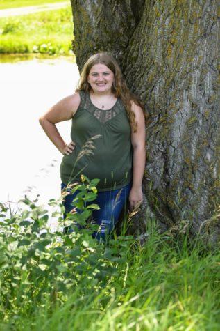 Abby Hofacker